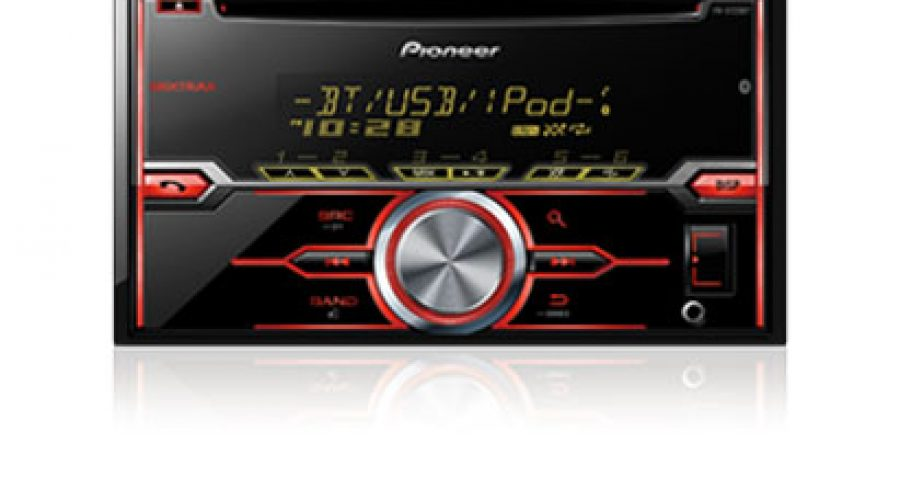 What you need to consider when choosing a car stereo.