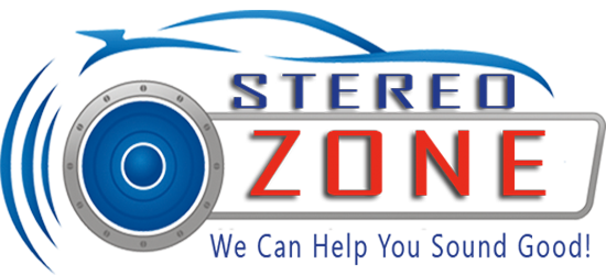 Stereo Zone Car Audio Dallas